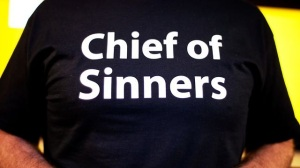 chief-of-sinners