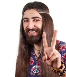 hippie-man-with-long-hair