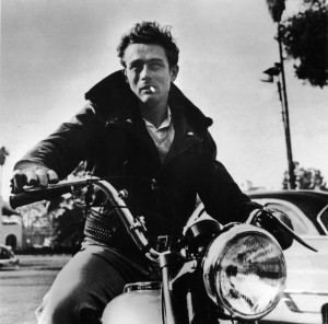 james-dean-motorcycle-photo