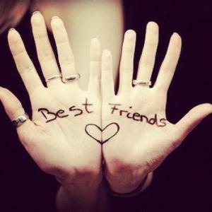 635548775903635635-574013715_best-friends