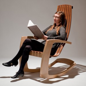 modern-rocking-chair-kshoot2-600x600