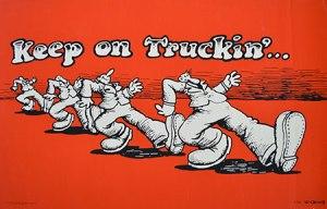 crumb_truckin