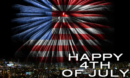 Happy-4th-Of-July-Quotes-Images1